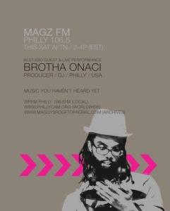 2017-10-14 MagzFM